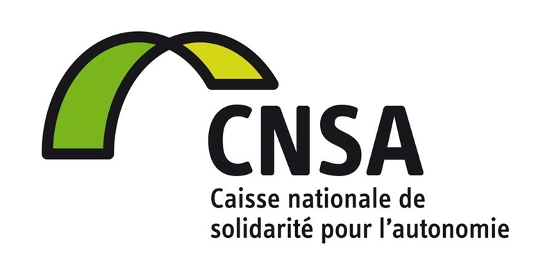 directeur social, cnsa