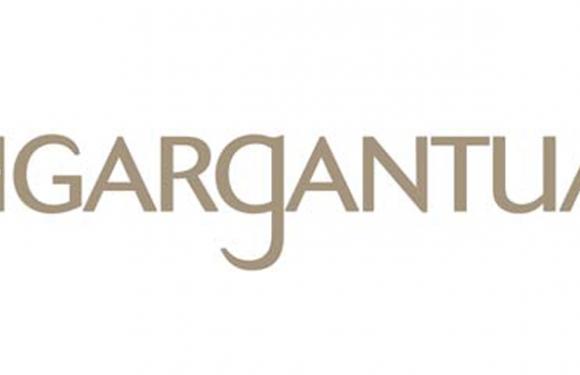 Concours Gargantua : Finale Pays de la Loire, Bretagne, Normandie