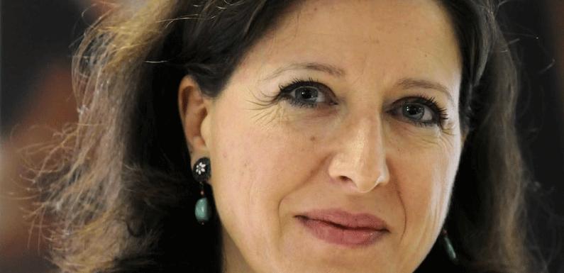 directeur social, Agnès Buzyn