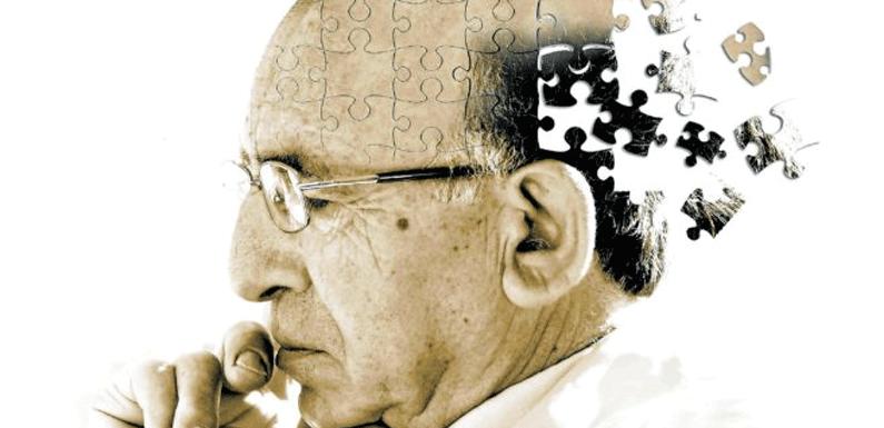 directeur social, alzheimer
