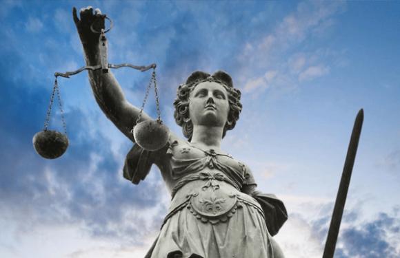 La compensation de la convergence à la baisse devra se faire en cohérence avec la logique de justice inhérente à la réforme de la tarification