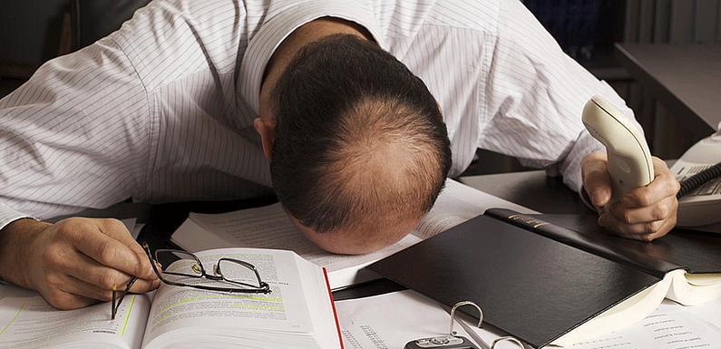 directeur social, directeur-social, burnout