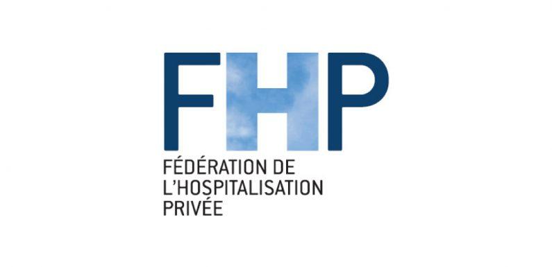 Réaction du président de la FHP