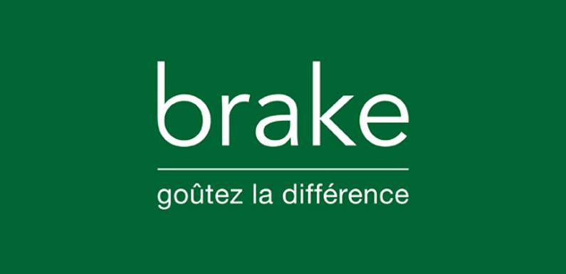 directeur social, directeur-social, brake