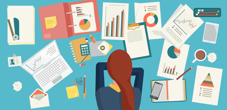 Symptômes du Burnout : Comment les hyper-performants s'en sortent ?