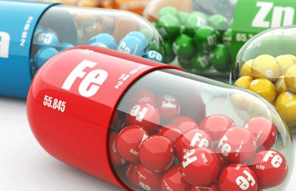 Compléments alimentaires et galénique : réinventer la façon de consommer les vitamines