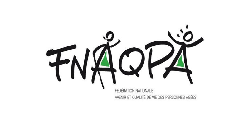 directeur social, directeur-social, fnaqpa
