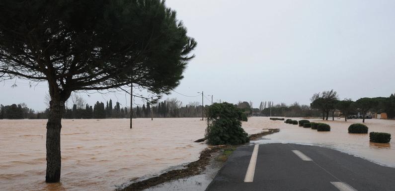 directeur social, directeur-social, inondations
