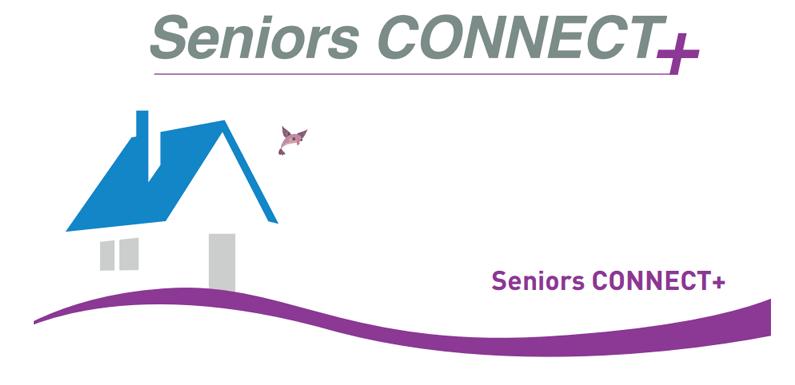 directeur social, directeur-social, seniors connect