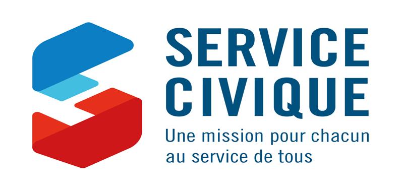 directeur social, directeur-social, service civique