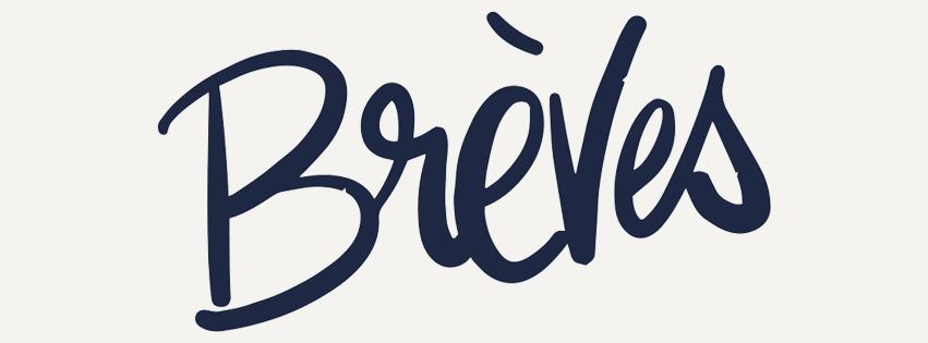 breves, breve, directeur social, directeur-social