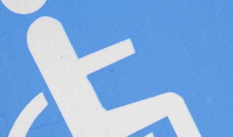 directeur social, directeur-social, sante,handicap