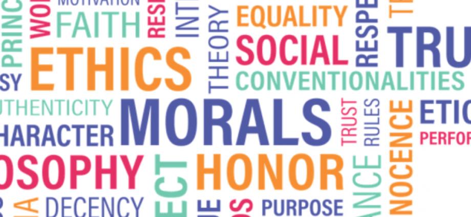 directeur social, directeur-social, sante, ethique