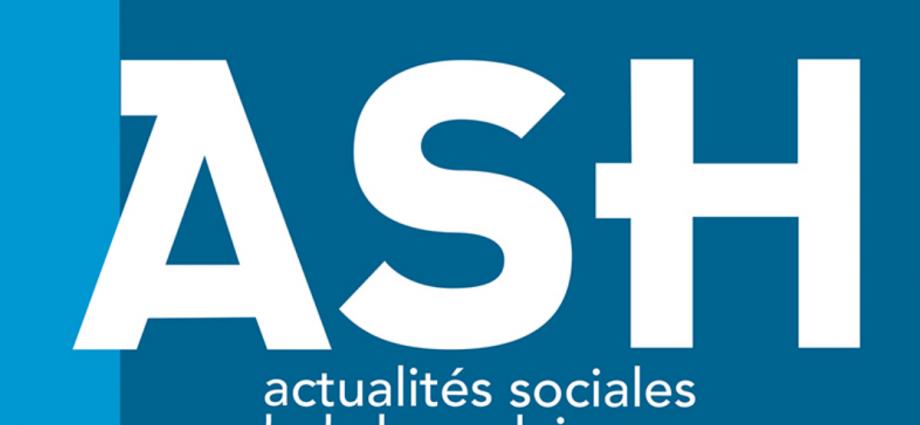directeur social, directeur-social, ash, covid-19, covid19
