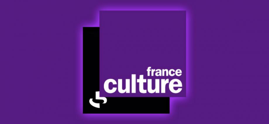 directeur social, directeur-social, france, culture