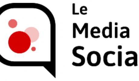 directeur social, directeur-social, covid-19, covid19, le media social