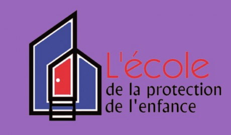 directeur social, directeur-social, covid-19, covid19, école protection enfance